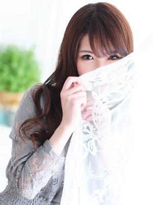 素人 大阪市中央区 クラブNANA マオ