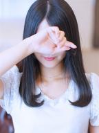 新人・茜(アカネ)の風俗嬢情報を見る
