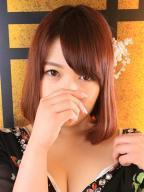友梨華-YURIKA-の風俗嬢情報を見る