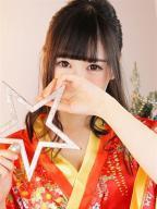 四季-SHIKI-の風俗嬢情報を見る