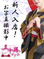 篠山美千代の風俗嬢情報を見る