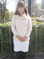 岩田の風俗嬢情報を見る