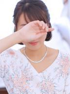 日葵(ヒナタ)の風俗嬢情報を見る
