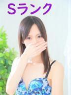 原 さおり★Sランク★彡の風俗嬢情報を見る