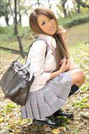 オシャレな素人制服デリヘル JKスタイル 18~20代前半美少女限定、オシャレな素人制服デリヘル