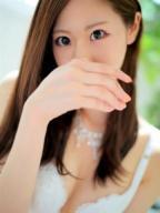 桜井 鈴の風俗嬢情報を見る