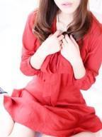 あかり☆清涼感NO1美女☆の風俗嬢情報を見る