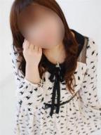 あぃか☆真性ドM嬢誕生☆の風俗嬢情報を見る