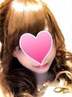 くみ☆奇跡の美人☆の風俗嬢情報を見る