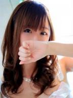 島崎 遥奈の風俗嬢情報を見る