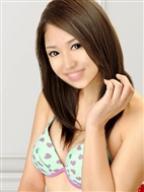 鈴村真澄(ますみ)の風俗嬢情報を見る