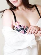 洋子の風俗嬢情報を見る