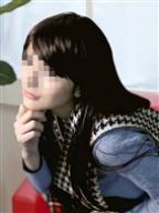 米倉 圭衣(よねくら けい)のデリヘル嬢情報を見る