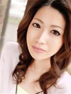 本田蓮子(はすこ)の風俗嬢情報を見る