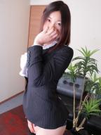 マ ユのデリヘル嬢情報を見る