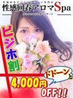 ビジホ4000円割引き!の風俗嬢情報を見る