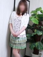 田代 千草の風俗嬢情報を見る