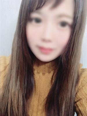るぅ【幼顔のロリ系美少女】