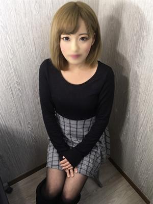 りん【ミニマムロリっ子】