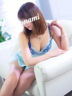 保奈美(ほなみ)の風俗嬢情報を見る