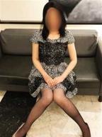 あいか京橋熟女の風俗嬢情報を見る