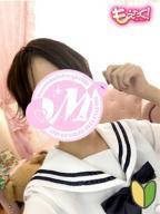 じゅり☆地元黒髪未経験♡の風俗嬢情報を見る