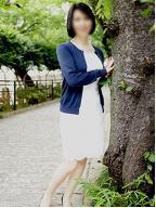 藤枝 薫の風俗嬢情報を見る