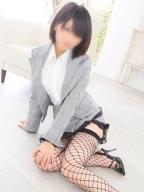 みゆな【新宿店】の風俗嬢情報を見る