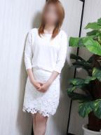 松山 裕子の風俗嬢情報を見る