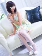 涼子(りょうこ)の風俗嬢情報を見る