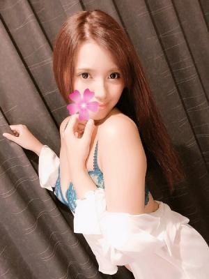 ノーマル 大和郡山 桜姫 ゆい