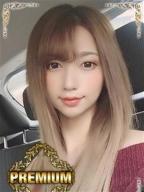 ニューハーフ☆さら姫☆の風俗嬢情報を見る