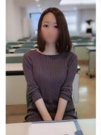 松雪のぞみ(新人研修対象!)の風俗嬢情報を見る