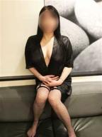 かな京橋熟女の風俗嬢情報を見る