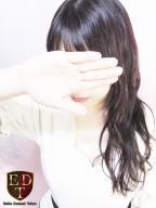 椎名ゆかの風俗嬢情報を見る