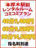 素人厚木最安値宣言!激安3900円ヘルス!ぽちゃカワ女子専門店