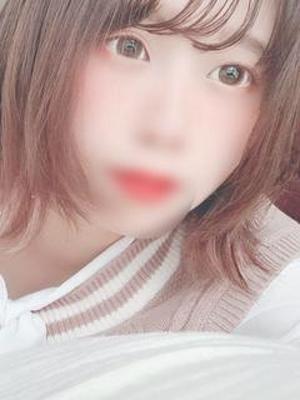 ゆめな【幼可愛いFカップロリ】