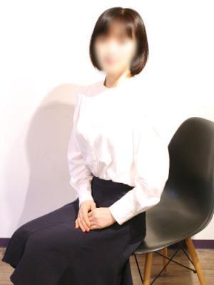 人妻デリヘルミセスラウンジ東京