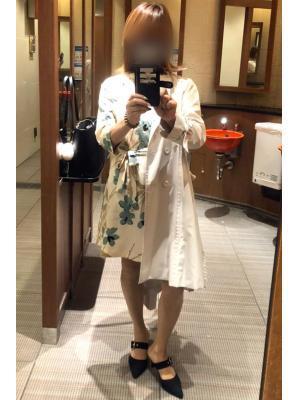 人妻デリヘル艶ドレス-えんドレス-